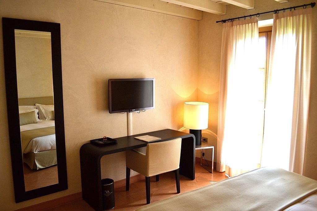 Villa Arcadio Hotel & Resort, Salò Image 8