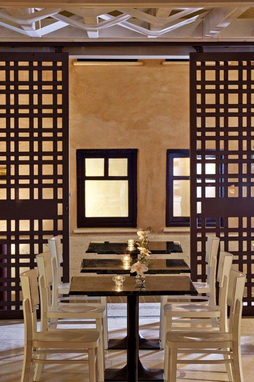 Rimondi Boutique Hotels, Rethymnon, Crete Image 11