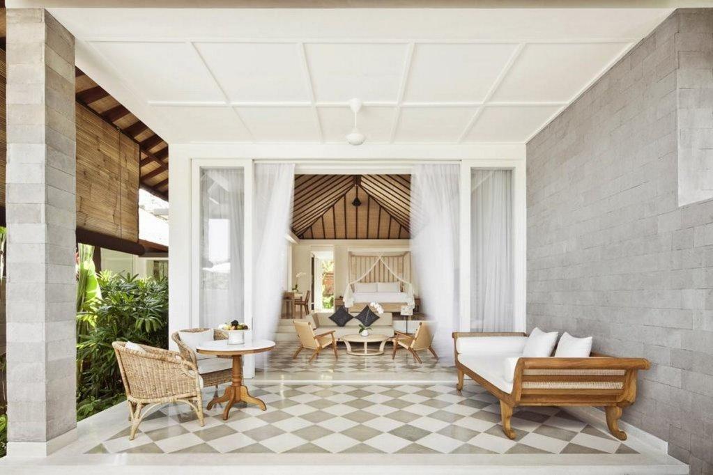 Como Uma Ubud, Bali Image 10