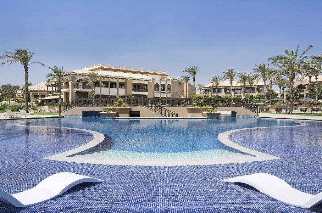 The Westin Cairo Golf Resort & Spa, Katameya Dunes, Cairo Image 23