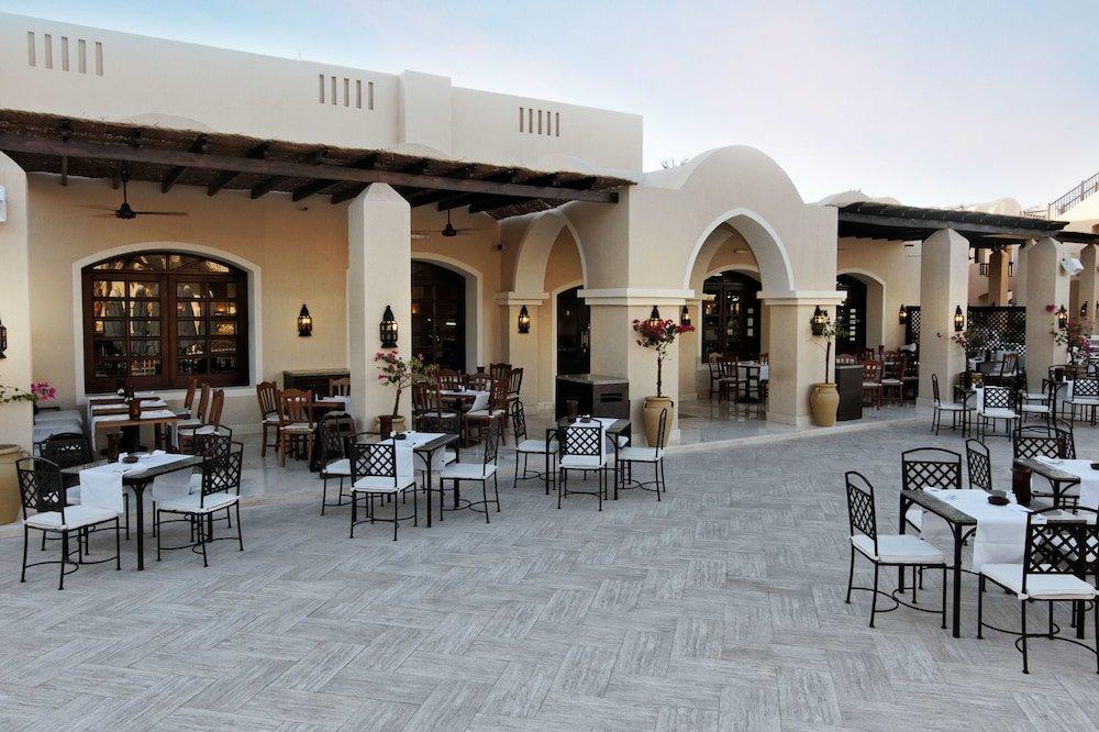 Jaz Makadina, Hurghada Image 25