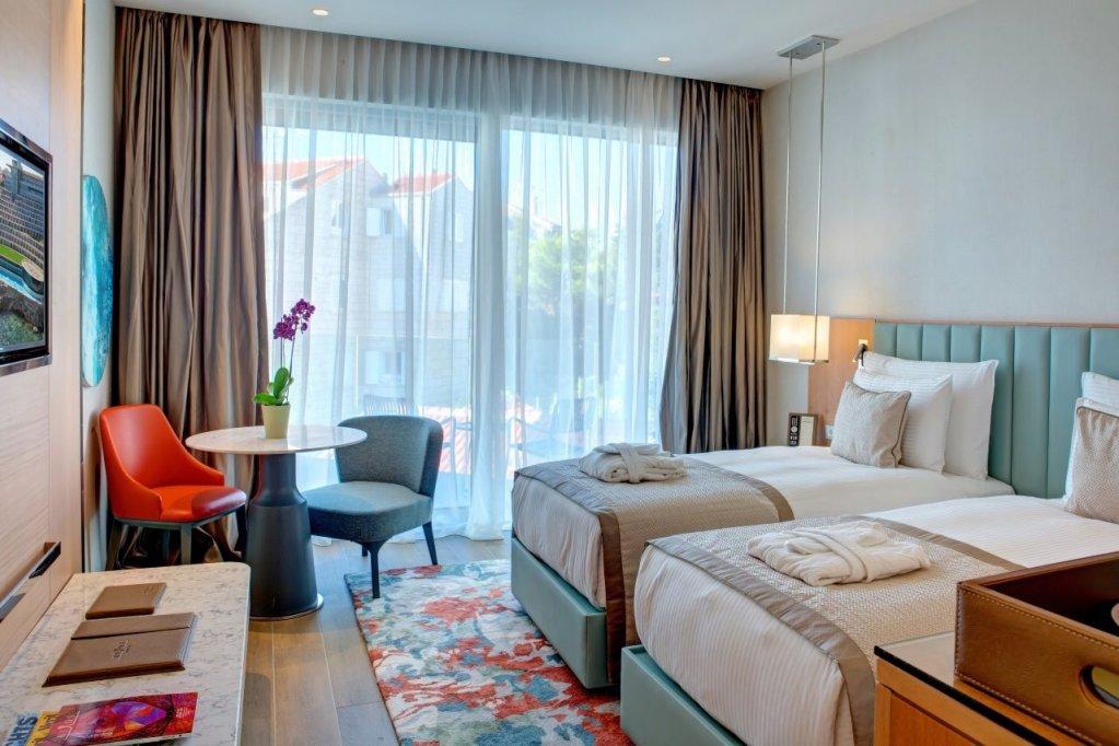Rixos Premium Dubrovnik Image 20