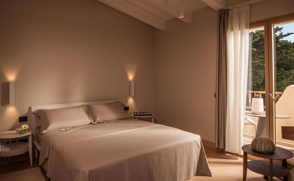 Hotel Cala Cuncheddi, Olbia Image 1