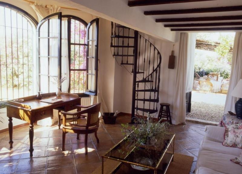 Hacienda De San Rafael, Seville Image 36
