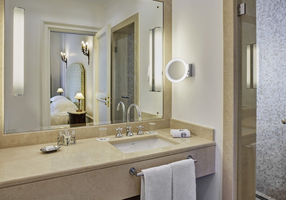 Grand Hotel Excelsior Vittoria, Sorrento Image 7