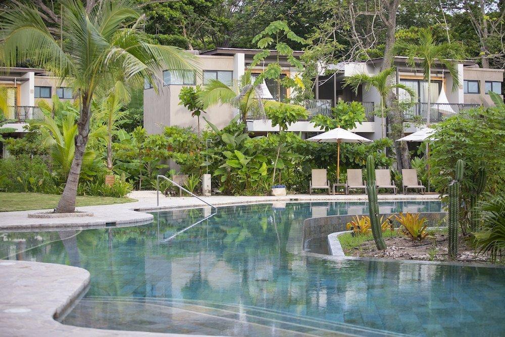 Hotel Nantipa - A Tico Beach Experience, Santa Teresa Image 22