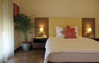 Movenpick Resort & Residences Aqaba Image 7