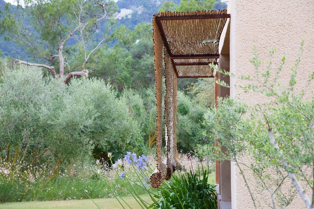 Hotel Pleta De Mar By Nature, Canyamel, Mallorca Image 35