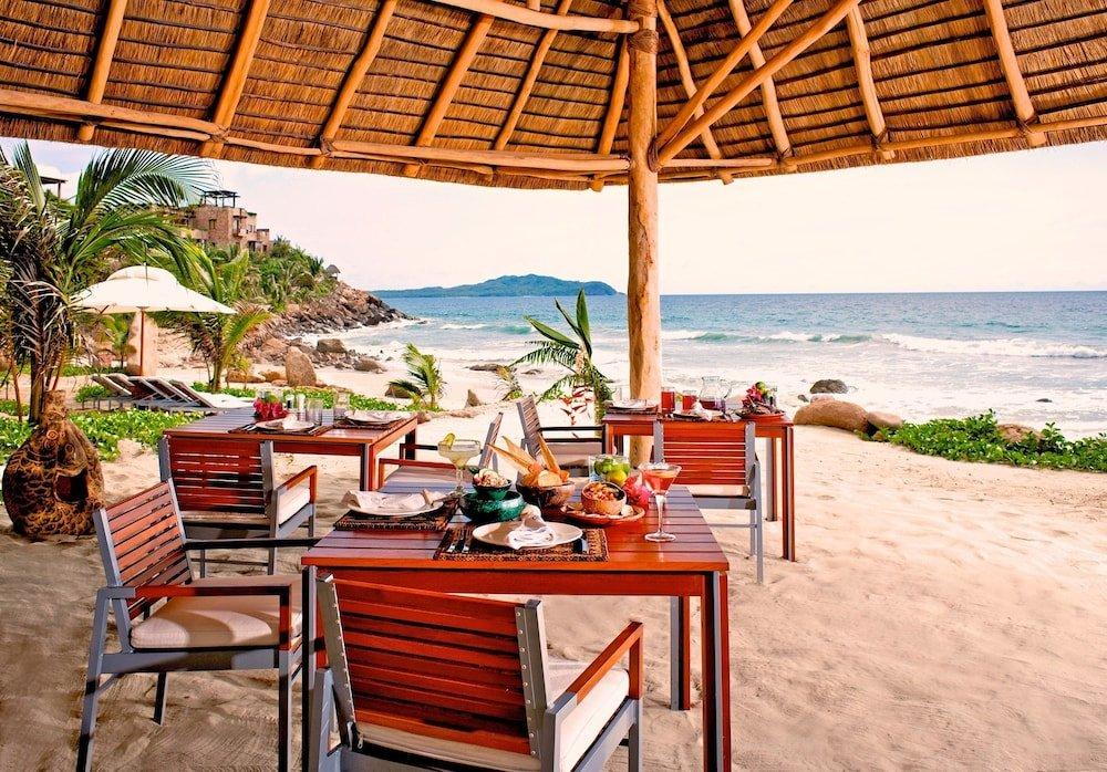 Imanta Resorts, Punta Mita Image 20