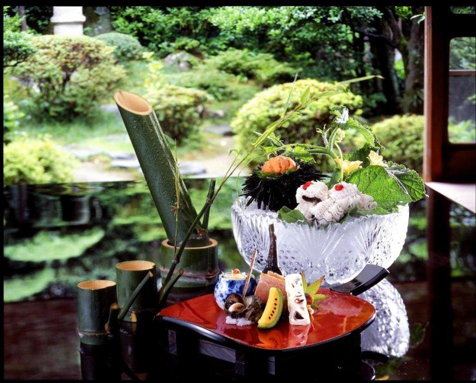 Nishimuraya Honkan, Hyogo-kinosaki Image 7