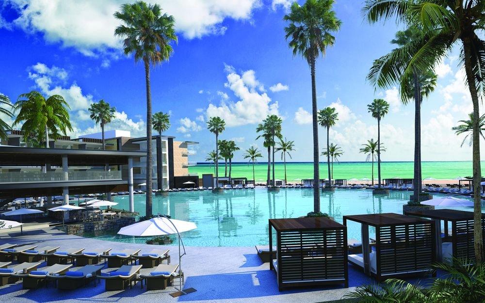 Haven Riviera Cancun Resort & Spa Image 40