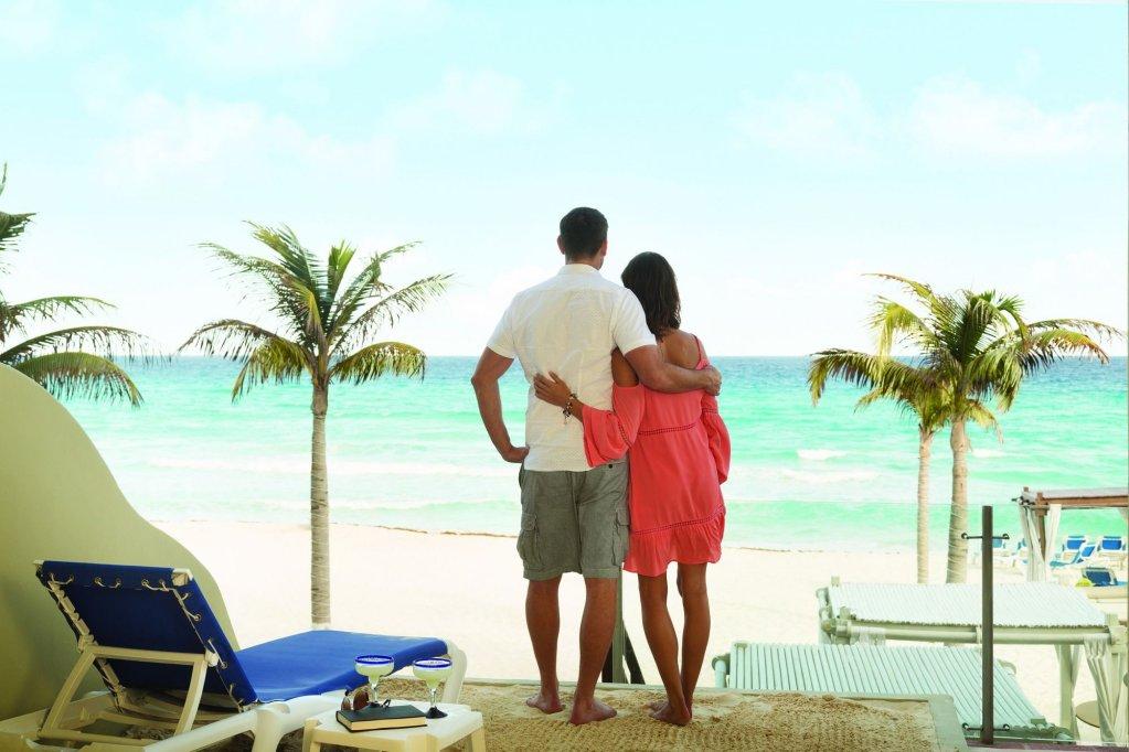 Panama Jack Resorts Gran Caribe Cancun  Image 68