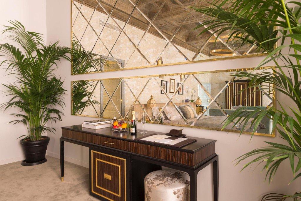Martius Private Suites, Rome Image 3