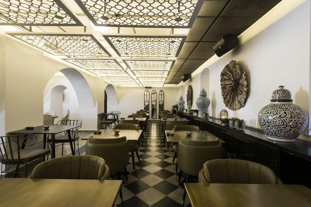 The Drisco Hotel, Tel Aviv Image 31