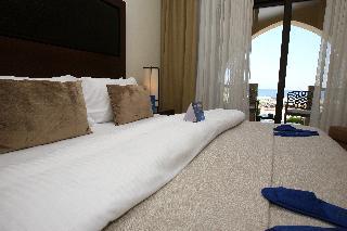 Grand Tala Bay Resort Aqaba Image 21