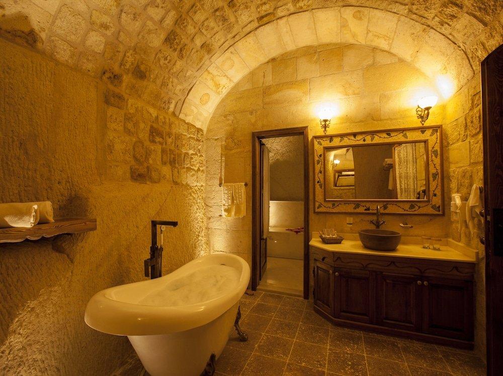 Kayakapi Premium Caves, Cappadocia Image 38
