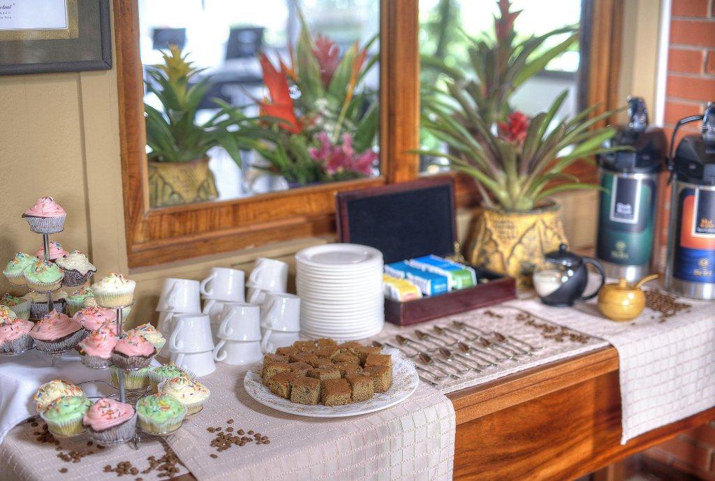 Monteverde Lodge & Gardens, Monteverde Image 18
