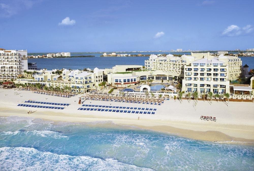 Panama Jack Resorts Gran Caribe Cancun  Image 78