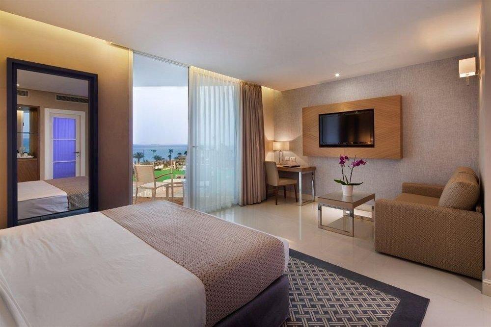The Reef Eilat Hotel By Herbert Samuel Image 2