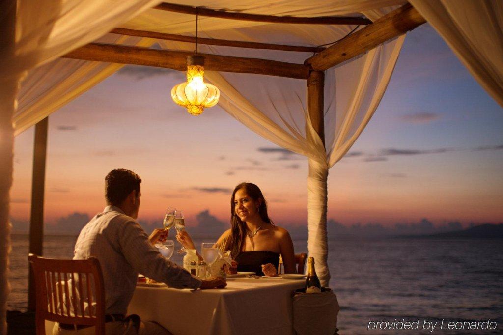 Villa Premiere Boutique Hotel & Romantic Getaway, Puerto Vallarta Image 46