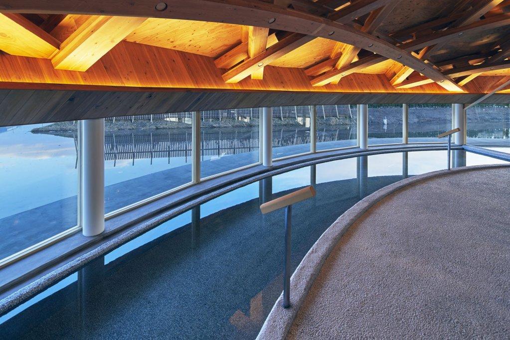 Shonai Hotel Suiden Terrasse, Tsuruoka Image 14