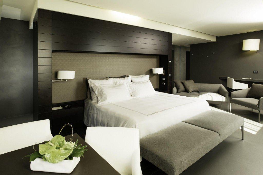 Hotel Lido Palace, Riva Del Garda Image 5