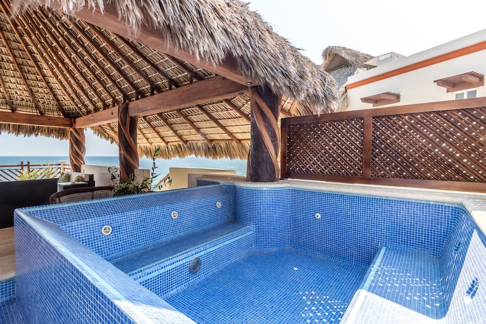 Vivo Resorts, Puerto Escondido Image 6