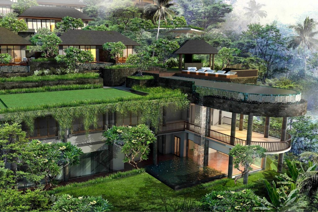 Samsara Ubud, Bali Image 22