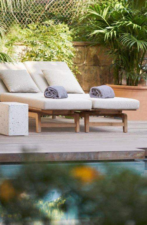 Can Bordoy Grand House & Garden, Palma De Mallorca Image 29
