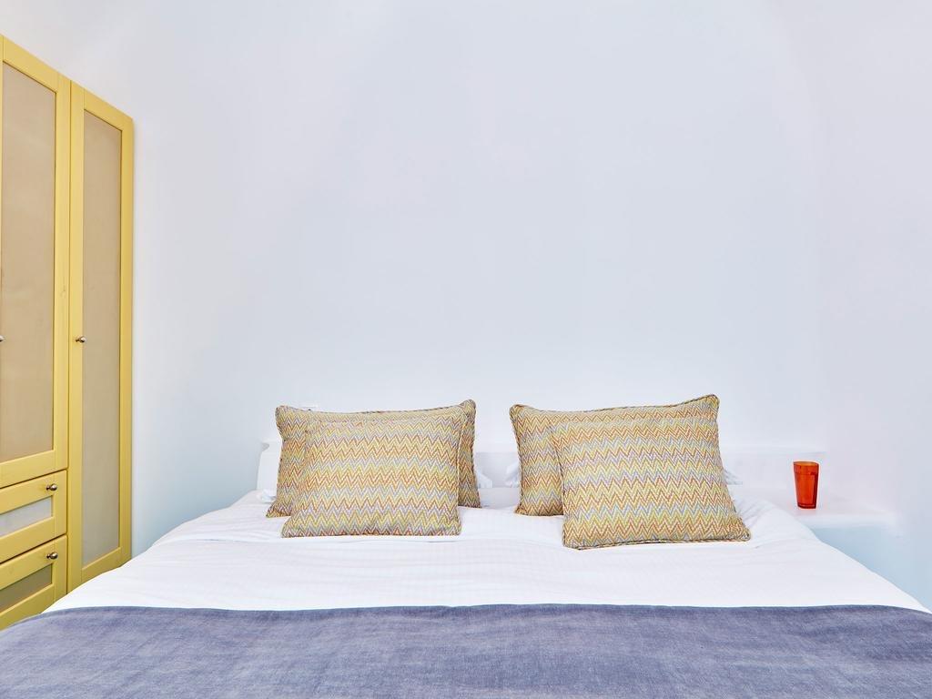 Astra Suites, Santorini Image 28