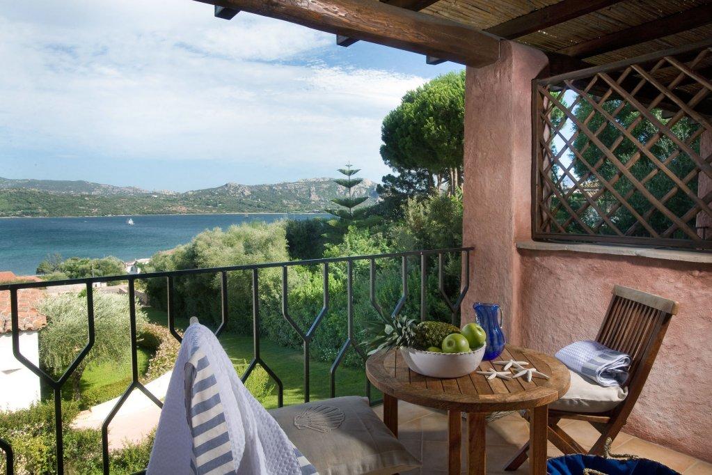 Villa Del Golfo Lifestyle Resort, Cannigione Image 9