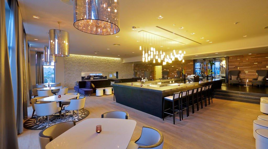 Cramim Resort & Spa, Jerusalem Image 13