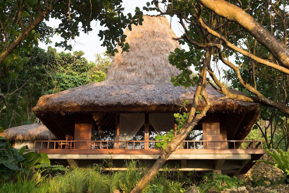 Lelewatu Resort Sumba, Nihiwatu Image 8