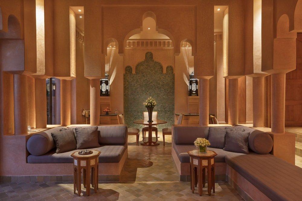 Amanjena, Marrakech Image 12