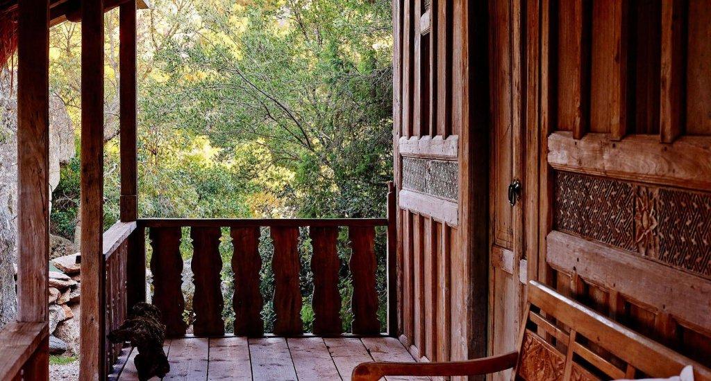 Petra Segreta Resort & Spa, Olbia Image 10