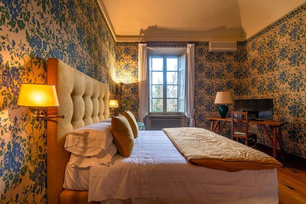 Hotel Certosa Di Maggiano, Siena Image 6