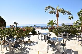 Grand Tala Bay Resort Aqaba Image 46