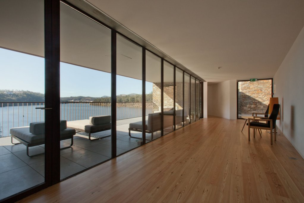 Douro41 Hotel & Spa, Castelo De Paiva Image 6