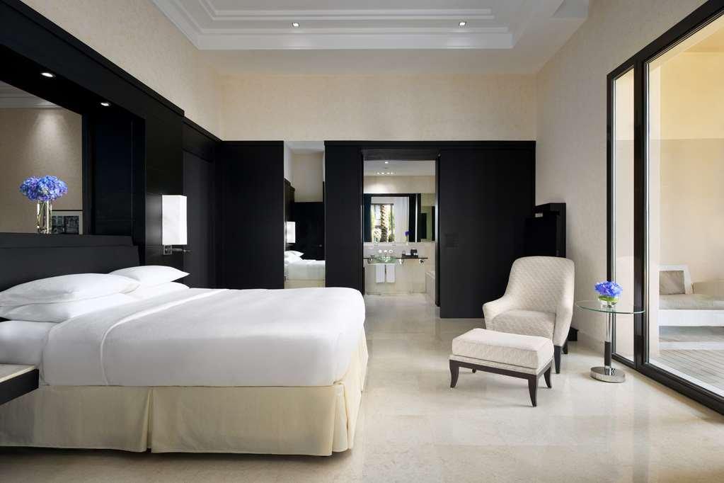 Park Hyatt Jeddah - Marina, Club And Spa Image 11
