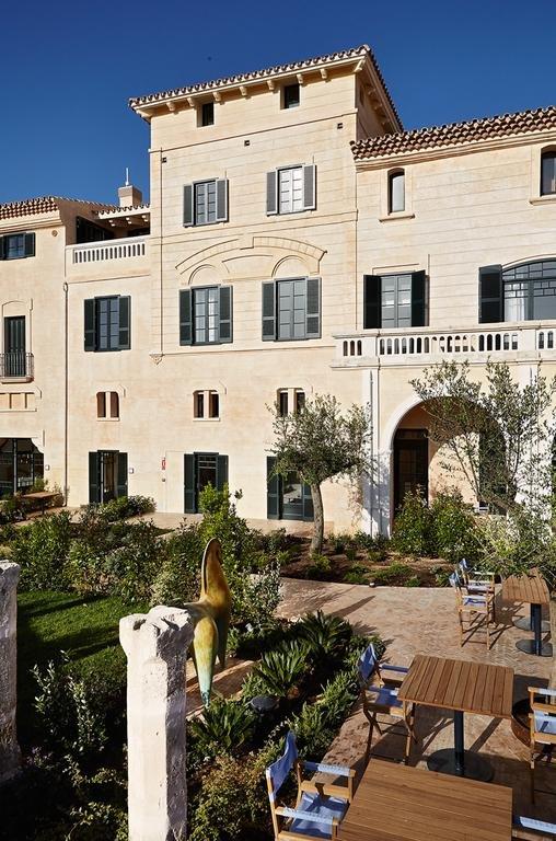 Hotel Can Faustino, Ciudadela De Menorca Image 10