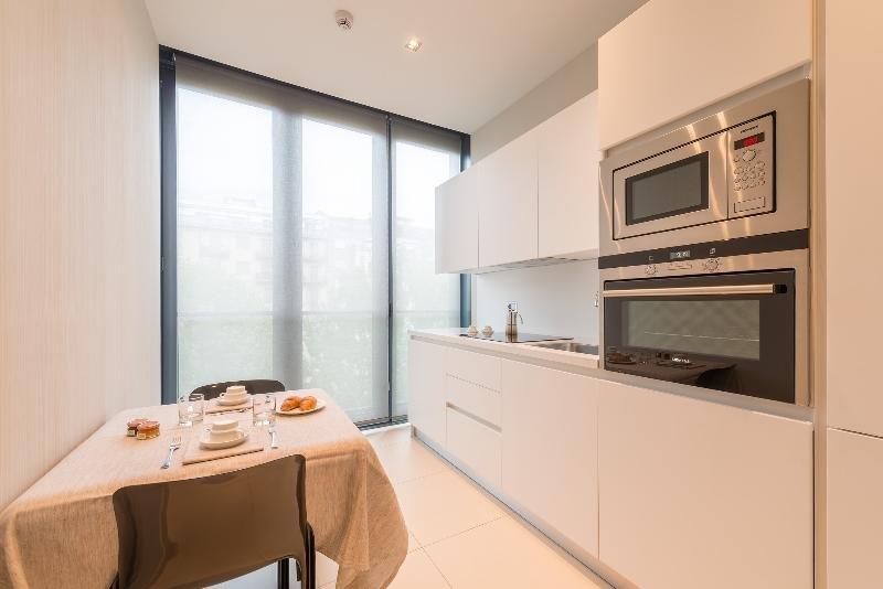 Duparc Contemporary Suites, Turin Image 5