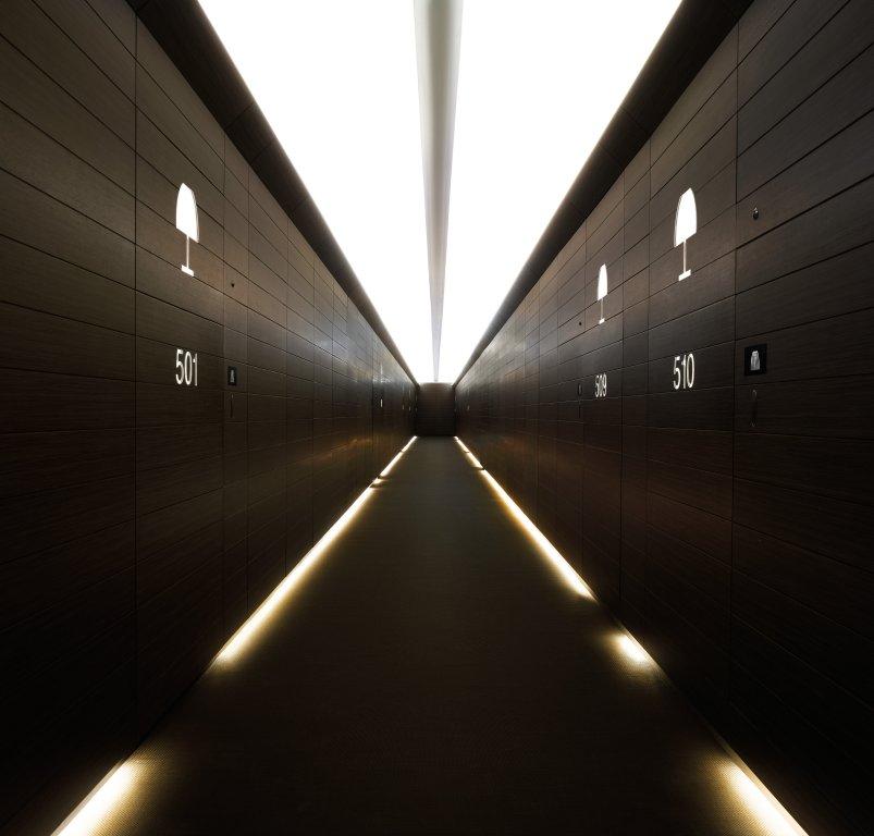 Armani Hotel Dubai Image 7