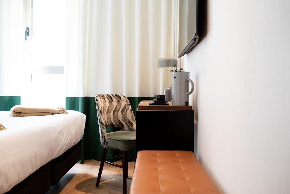 Hotel Cosmo, Valencia Image 6