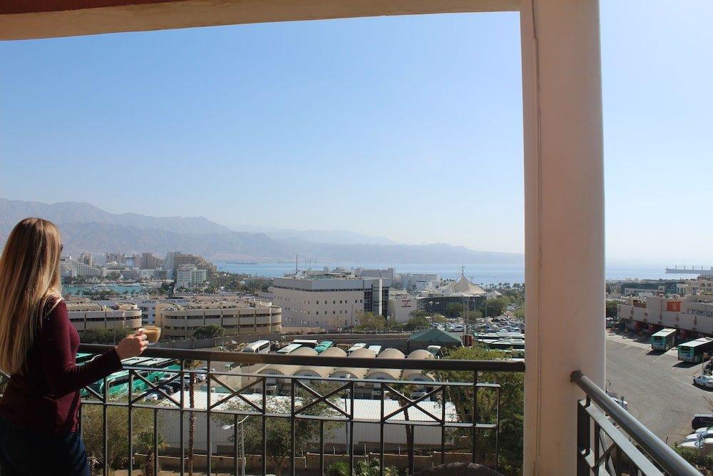 Comfort Eilat Image 42