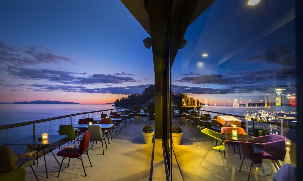 Design Hotel Navis, Opatija Image 15