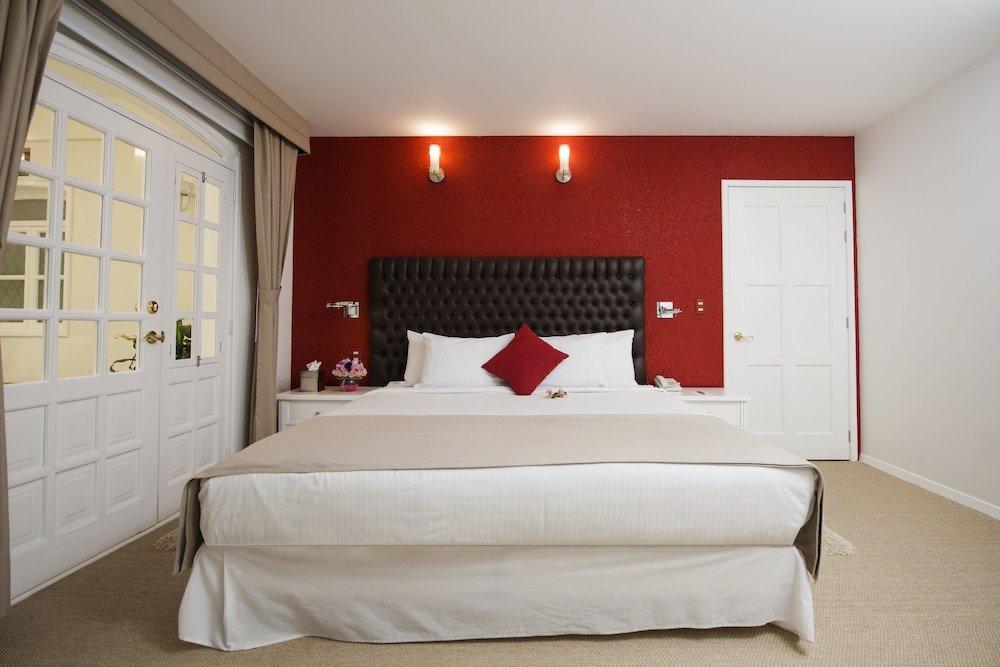 Casa Bonita Hotel Boutique & Spa Image 31
