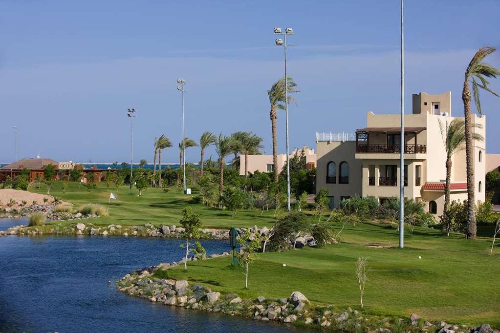 Steigenberger Aldau Beach Hotel, Hurghada Image 8