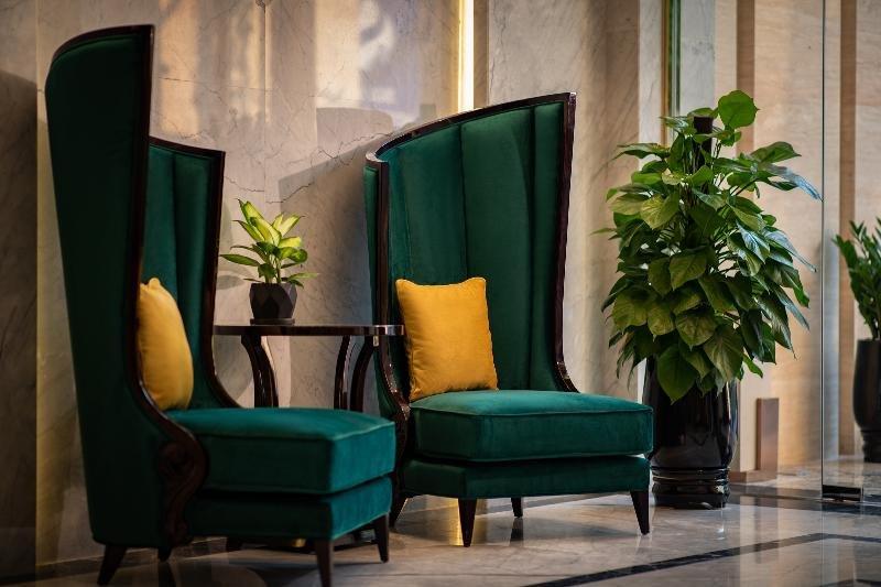 Soleil Boutique Hotel, Hanoi Image 8