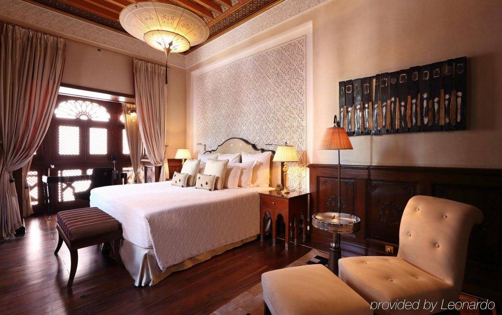 Royal Mansour Marrakech Image 11