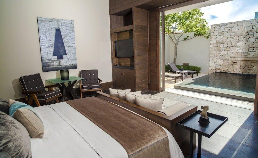 Nizuc Resort And Spa Image 30